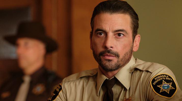 Actors Left Popular TV Shows
