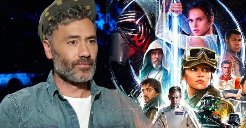 Disney Delays Mulan Avatar Sequels & Star Wars