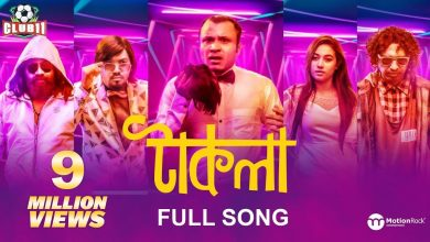 Takla Song Download Mp3
