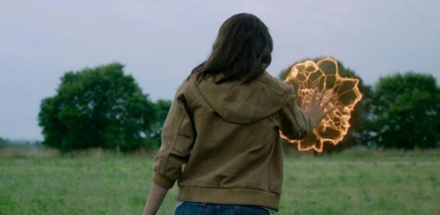 New Mutants Trailer Reveals Hidden Story
