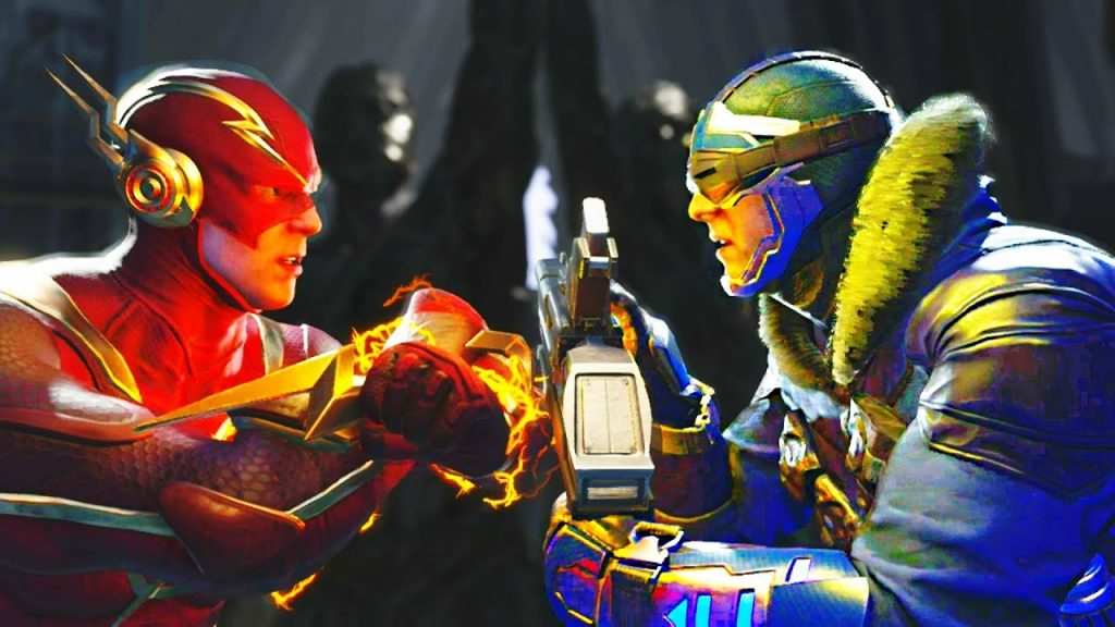 flash-movie-plot-co-written-by-ezra-miller