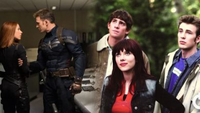 Photo of Embarrassing Movies That The MCU Actors Wish to Forget