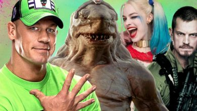 Photo of 5 Upcoming Movies of John Cena We're Extremely Excited About
