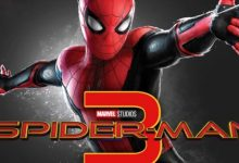 Photo of The Title of Tom Holland's Spider-Man 3 May Have Been Revealed