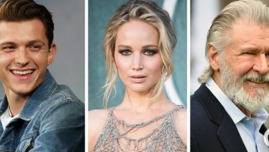 Photo of Hollywood Actors Who Are True Superheroes in Real Life