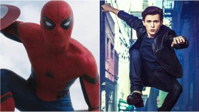 Photo of Reasons Why Tom Holland Is Spider-Man in Real Life