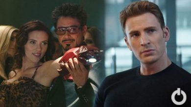 Photo of Marvel Movie Scenes Disney Had to Unfortunately Delete