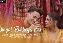Photo of Tu Apna Khayal Rakha Kar Song Download Pagalworld HD Free