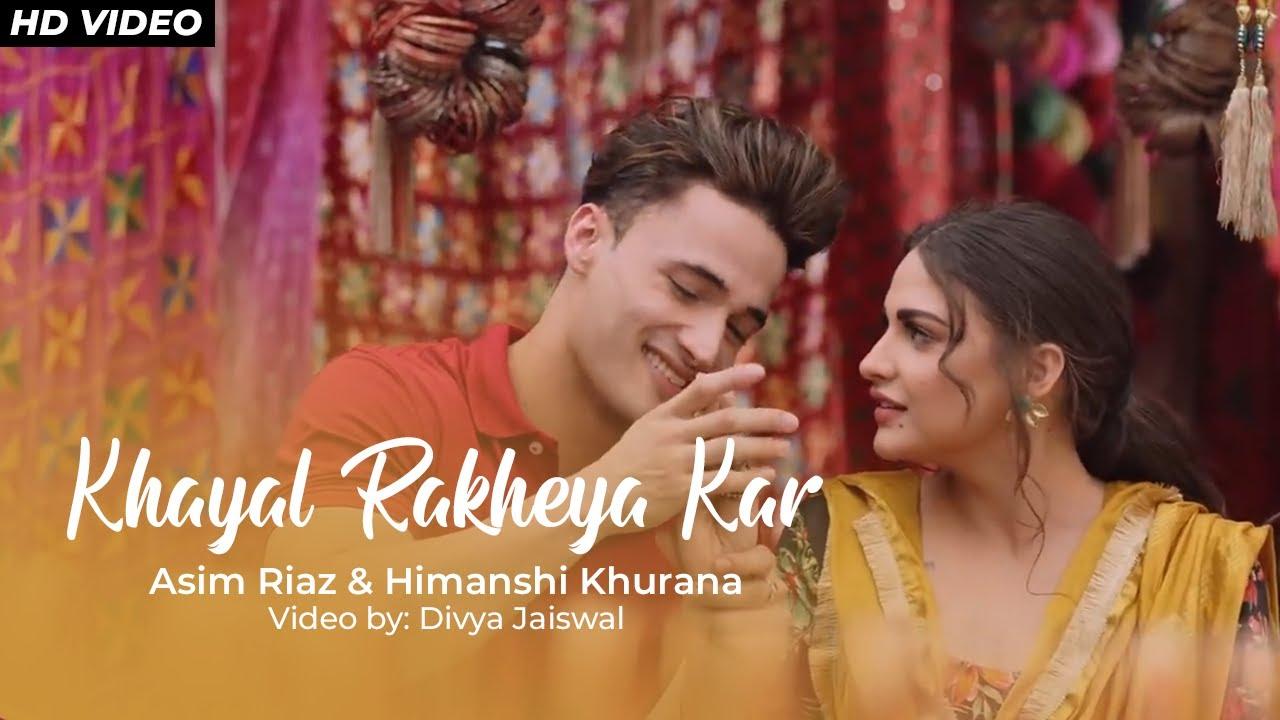Tu Apna Khayal Rakha Kar Song Download Pagalworld