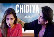 Photo of Vilen Chidiya Video Song Download Pagalworld in High Quality