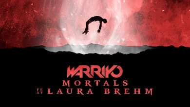 Photo of Warriyo Mortals Mp3 Download Laura Brehmwas English Song