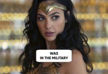 Photo of Wonder Woman: Proof That Gal Gadot is a Superhero in Real Life