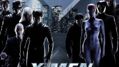 Photo of The Ending of Fox's First X-Men Movie Was Supposed To Be Very Different