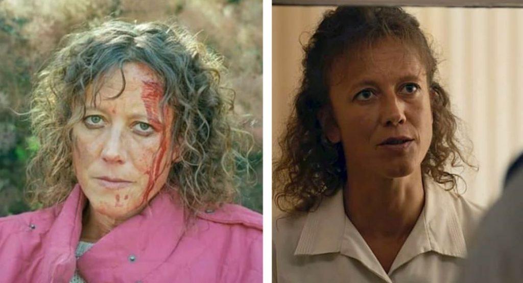 Dark Season 3 – Katharina's Big Moment Was Set Up Back In Season 2