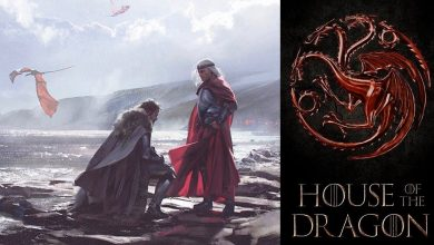 Photo of New Details About Game of Thrones Prequel, House of the Dragon Revealed