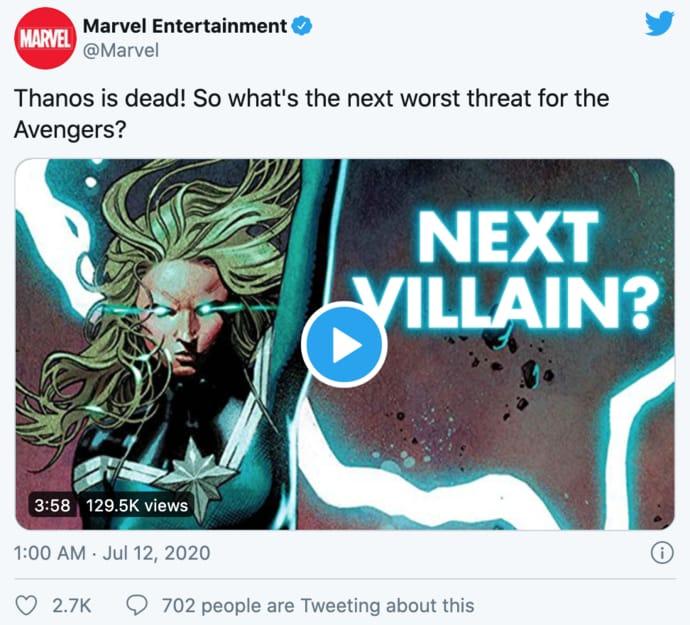 next big villain in marvel