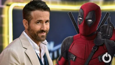 Photo of Ryan Reynolds Celebrates Leak Anniversary, Blames It For Deadpool 3 Delay