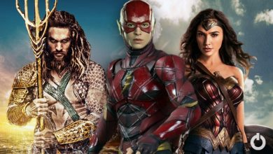 Photo of The Flash – Flashpoint In The DCEU Will Not Include Wonder Woman & Aquaman