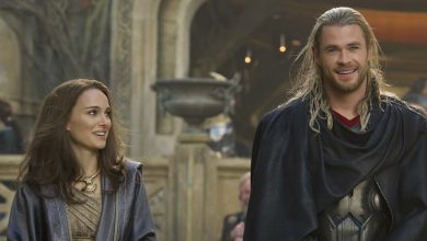 Photo of Like Ragnarok Was a Complete Comedy, Thor 4 Will Be MCU's First Romance Film