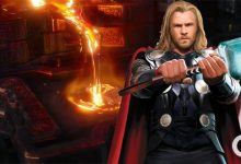 Photo of Marvel Comics Suggest That The Same Type of Mjolnir Cannot Be Forged Again In Thor 4