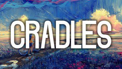 cradles song download mp3