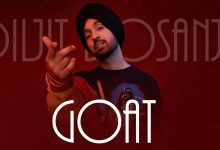 Photo of Goat Mp3 Song Download in High Quality Audio For Free
