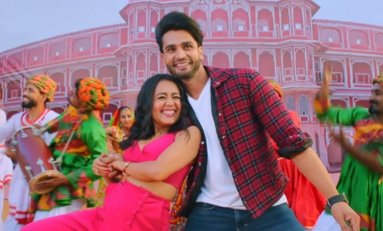 puchda hi nahi song download mp3