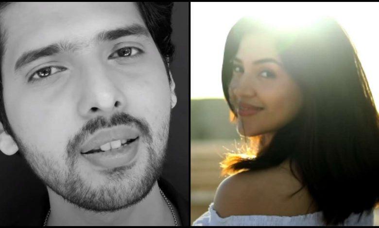 Zara Thehro Mp3 Song Download Amaal Armaan Malik Tulsi Kumar