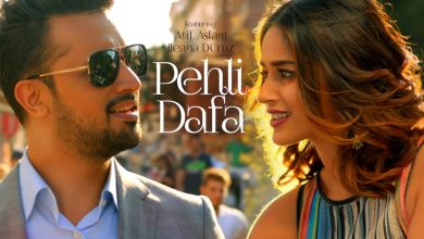 Photo of Pehli Dafa Song Download Pagalworld in High Quality Audio Free