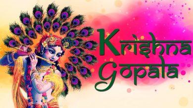 gokula krishna gopala krishna song lyrics