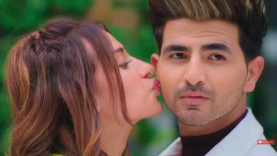 relation song download mp3