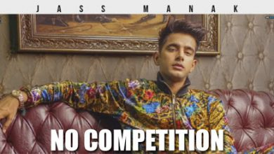 no competition jass manak mp3 song download