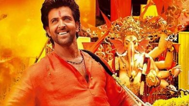 Photo of Deva Shree Ganesha Song Mp3 Download Pagalworld in High Quality