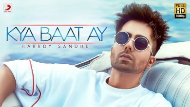 Photo of Kya Baat Hai Song Download Mp3 Tinyjuke in High Quality