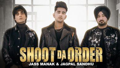 shoot da order song download mp3