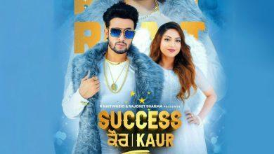 success kaur song download mp3