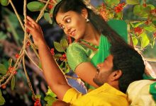 Photo of Usurukul Un Pera Song Mp3 Download in High Quality Audio Free