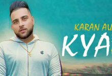 Photo of Kya Baat Hai By Karan Aujla Mp3 Download in High Quality