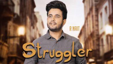 struggler song download mp3