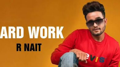 Photo of R Nait New Song Download Mp3 Pagalworld in High Quality [HQ]