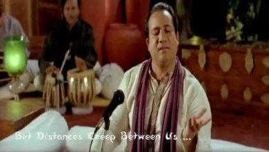 humsafar to hai magar mp3 song download