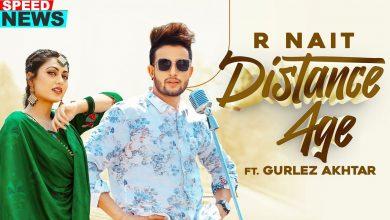 distance age song download djpunjab mp3