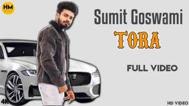 tora mp3 song download pagalworld