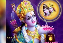 Photo of Ayodhya Karti Hai Ahwan Mp3 Song Download Pagalworld HD Free