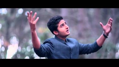 rim jhim mp3 song download
