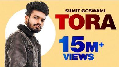 tora sumit goswami mp3 song download