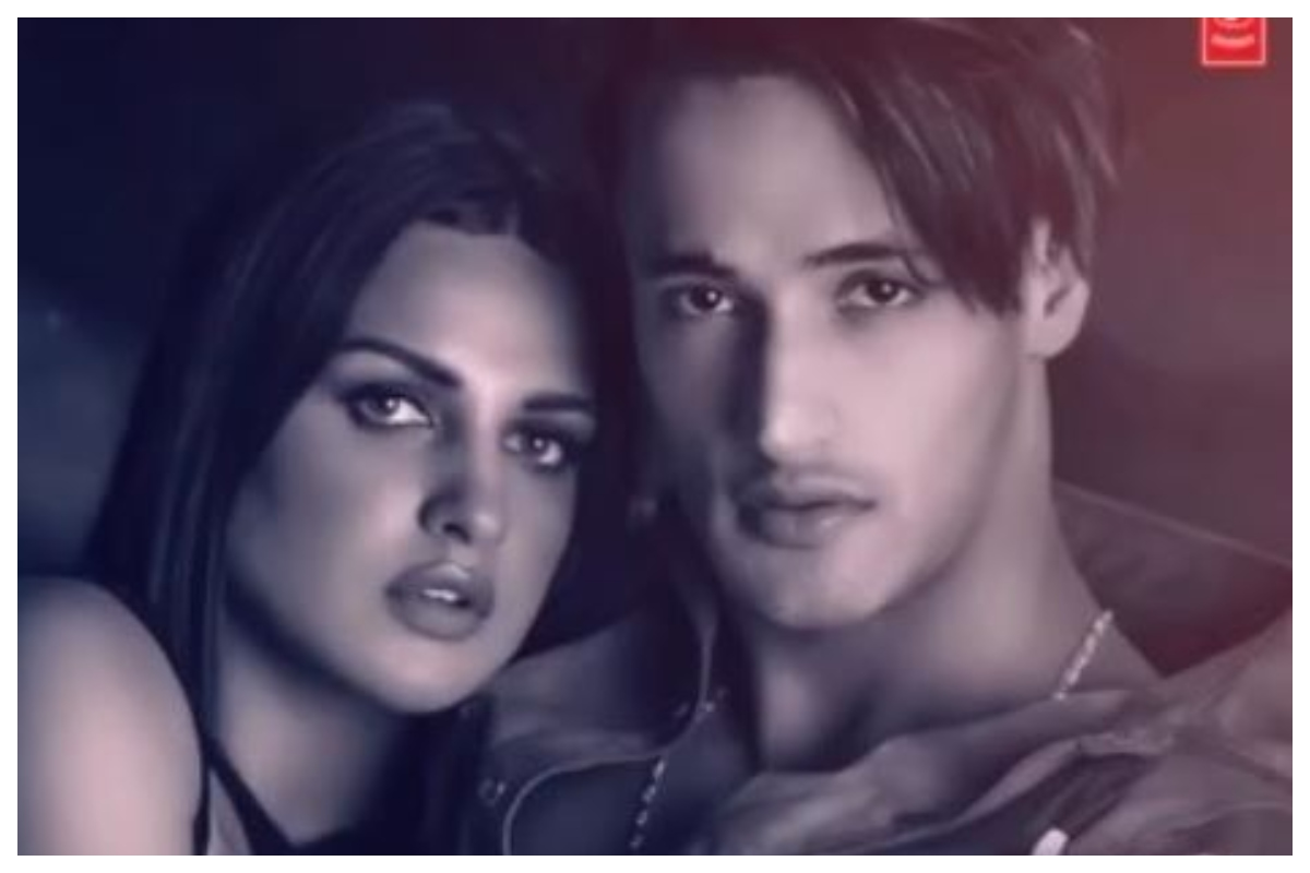 dil ko maine di kasam mp3 song download pagalworld