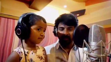vaayadi petha pulla mp3 song download