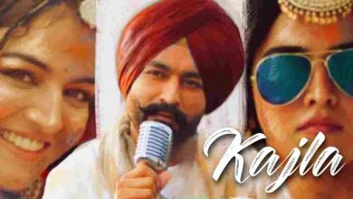Photo of Kajla Song Download Mp3 | Tarsem Jassar | Wamiqa Gabbi