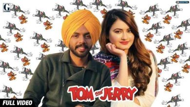 tom and jerry song mp3 download pagalworld